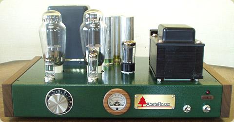amp011