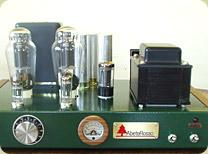 amp02